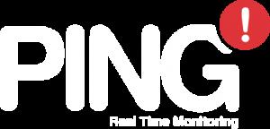 Logo-ping_digicomp